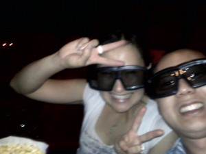 Us nerds